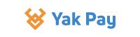 Yak Pay
